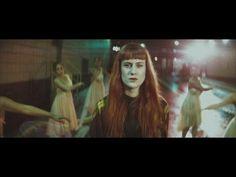 Owlle delivers indie-pop par excellence.