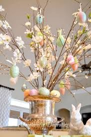 easter trees - Google Search