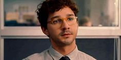 Hey, Shia LaBeouf, method acting isn't an excuse to act like a ...