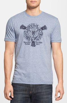 guitar shop t-shirt - Google Search