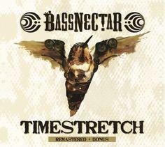 Timestretch/Take You Down