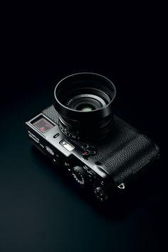 133 Best Fuji X 100 images in 2019 | Camera, Photography, Fuji