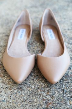 Elusion By Steve Madden | See more nude flats on shopstyle.com