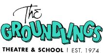 The Groundlings Podcast with Groundlings Main Company host David Hoffman (@mrdavidhoffman)