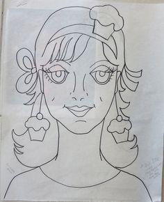 https://flic.kr/p/dSiYdy | #32 - The Drawing