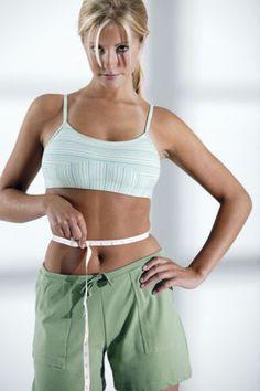 ダイエットには有酸素運動より、筋トレが近道!【1日10分でOK】 - NAVER まとめ