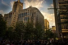 Chicago MCA wedding photography by Candice C. Cusic