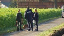 Gestern abend erfuhren wir, dass ein Filter, ein Nachkomme vom ersten Pastor der Lüneburger Gemeinde in seinem Haus auf seiner Farm von sechs vermummten Räubern angegriffen und erschossen wurde. Di…