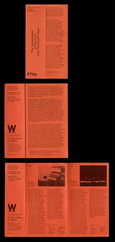 Helios Capdevila — Flat Time House