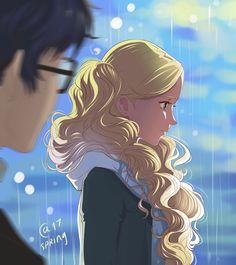 Ann Takamaki by Autumn-Sacura.deviantart.com on @DeviantArt - More at https://pinterest.com/supergirlsart #persona #5 #persona5 #p5 #fanart