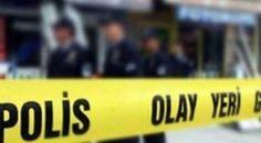 #haber #haberler #istanbul #üsküdar Üsküdar'da Şüpheli Çanta Paniği Yaşandı.