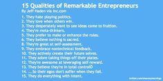 15 qualities... @RichSimmondsZA @SABPP1 @LeadingGuru @NikkBishopSmit @AdriaanG_LP @DrDarrenGreen @chris_bertish