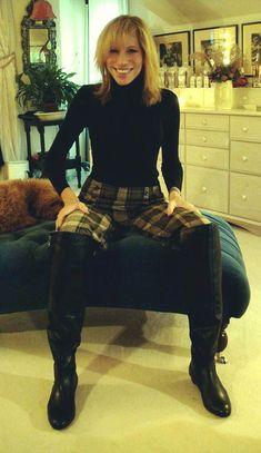 ♪ Carly ♪