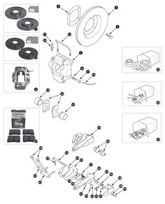 Car Battery Plate furthermore 2006 Ford Freestar Wiring Diagram additionally Touareg Fuse Box Diagram as well Jaguar S Type 3 0 Engine Diagram as well Jaguar S Type Wiring Diagram Download. on 2004 jaguar x type 3 0 fuse box diagram