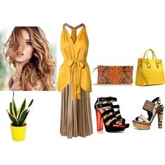 """""""Untitled #109"""" by reshu-rathi on Polyvore"""