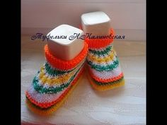 Baby Shoes, Crochet, Flowers, Kids, Crafts, Fashion, Tricot, Shoes, Young Children
