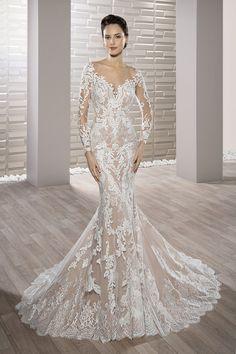 a5aa89c98d47 Νυφικά Φορέματα Demetrios Collection - Style 717 Wedding Dresses Sydney