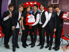Dont miss Super Junior M Sohu Interview Wallpaper HD Wallpaper. Get all of SUPER JUNIOR Exclusive dekstop background collections.