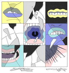 Jun-cen-illustration-itsnicethat-4