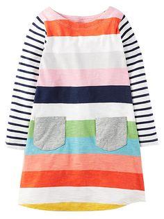 01b7f9de71a AmazonSmile  Fiream Girls Cotton Longsleeve Casual Dresses Applique  Cartoon  Clothing Applique Dress