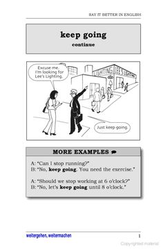 Useful phrases for work and everyday life English Conversation Learning, English Learning Spoken, English Speaking Skills, Advanced English Vocabulary, Teaching English Grammar, English Vocabulary Words, Learn English Words, English Language Learning, English Lessons