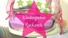 Es gab eine spezielle Vorgabe für den Kindergarten Rucksack vom Sausemädchen. Der Kindergarten wollte am besten einen Rucksack mit Brustgurt. Und ich finde es auch sehr sinnvoll, dass der Kindergarten so eine Anforderung stellt. Viele Kinderrucksäcke rutschen den Kindern sonst auf längeren Ausflügen