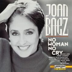 Listen to music from Joan Baez. Find the latest tracks, albums, and images from Joan Baez. Joan Baez, Listening To Music, Mistress, Crying, Album, Woman, Image, Women, Card Book