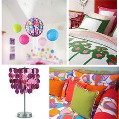 Tendencias para decorar en diferentes tonos de violeta - Decora Online Color Violeta, Ideas Para, Home, Hue, Color Combinations, Trends