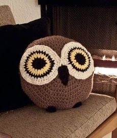 Free Crochet Patterns and Projects, How To Crochet Guides, Charts