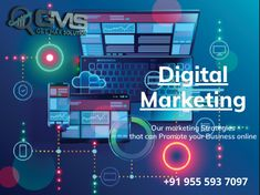 Today, Social Media Sites are at a peak in its popularity. So, it becomes an ultimate tool to carry your business to your potential customers. We are there to help you with our SOCIAL MEDIA MARKETING strategies. Digital Marketing Strategy, Marketing Strategies, Social Media Marketing, Social Media Site, Promote Your Business, Online Business, Promotion, Presentation