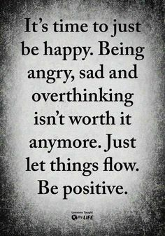 Now Quotes, Life Quotes Love, Inspiring Quotes About Life, Wisdom Quotes, True Quotes, Great Quotes, Quotes To Live By, Anger Quotes, Quotes Inspirational