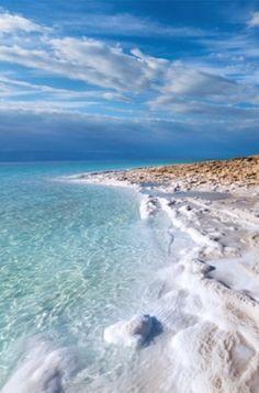 Holt-tenger