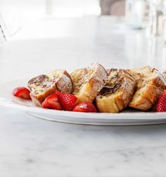 2. Vegan French Toast http://greatist.com/eat/vegan-breakfast-recipes-you-can-make-15-minutes-or-less