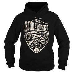 cool It's an BONDARENKO thing, you wouldn't understand CHEAP T-SHIRTS Check more at http://onlineshopforshirts.com/its-an-bondarenko-thing-you-wouldnt-understand-cheap-t-shirts.html