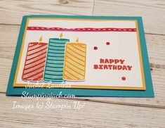 Christmas Themes, All Things Christmas, Christmas Cards, Kids Stamps, Candy Canes, My Stamp, Kids Cards, Creative Cards, Whats New
