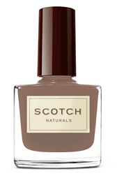 Scotch Naturals Non-Toxic Nail Polish Heather Blush