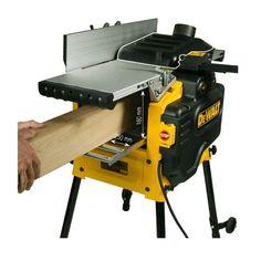 Woodworking Power Tools, Woodworking Projects That Sell, Woodworking Plans, Wood Projects That Sell, Dewalt Power Tools, Makita Tools, Garage Atelier, Carpenter Tools, Woodturning Tools