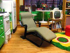 Furniture - Tutorials