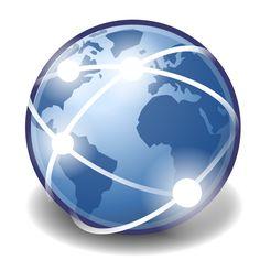 Opdracht gekregen voor de levering van een #gefilterde #internetverbinding! #werkendam