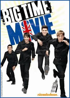 Big Time Movie poster on sale at theposterdepot. Poster sizes for all occasions. Big Time Movie poster Posters for sale. Big Time Rush, Sale Poster, Poster On, Tea Gift Baskets, Custom Photo Mugs, Tea Gifts, Time Photo, Back In Time, Metal Signs