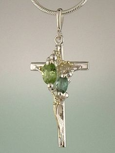 Follow Me and Visit my Site http://www.designerartjewellery.com Gregory Pyra…