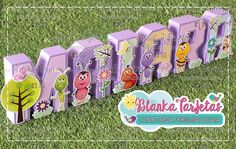 Dave And Ava, Party Planning, Toy Chest, Cake Toppers, 3 D, Alice, Baby Shower, Blanka, Birthday Ideas