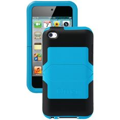 (click twice for updated pricing and more info) Otterbox Ipod Accessories - Ipod Touch® 4G Reflex(Tm) Case (Glacier Blue-Black) #waterproof_cases #iphone_cases http://www.plainandsimpledeals.com/prod.php?node=34095=Otterbox_Ipod_Accessories_-_Otterbox_Apl7-T4Gxx-C9-E4Otr_Ipod_Touch%C2%AE_4G_Reflex(Tm)_Case_(Glacier_Blue-Black)_-_OTTRAPL7T4GXXC9#