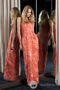 Amen Haute Couture 2013