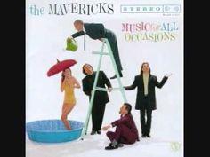 Foolish Heart - Mavericks