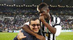 """Affaire-Pogba: la Fifa """"punisce"""" la Juventus ed i prezzi gonfiati"""