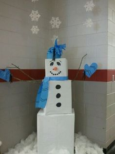 Below are the Snowman Winter Decoration Ideas. This post about Snowman Winter Decoration Ideas was posted under the category. Dance Decorations, School Decorations, Christmas Decorations, Winter Party Decorations, Winter Wonderland Decorations, Winter Wonderland Theme, Winter Wonderland Christmas Party, Christmas Dance, Christmas Door