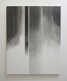 Zero Hour by Augustus Nazzaro