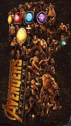 Avengers: Endgame - Who will defeat Thanos? Thanos Marvel, Marvel Avengers, Marvel Funny, Marvel Art, Marvel Memes, Marvel Dc Comics, Thanos Hulk, Marvel Infinity, Infinity War