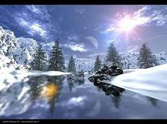 Résultats de recherche d'images pour «hiver»